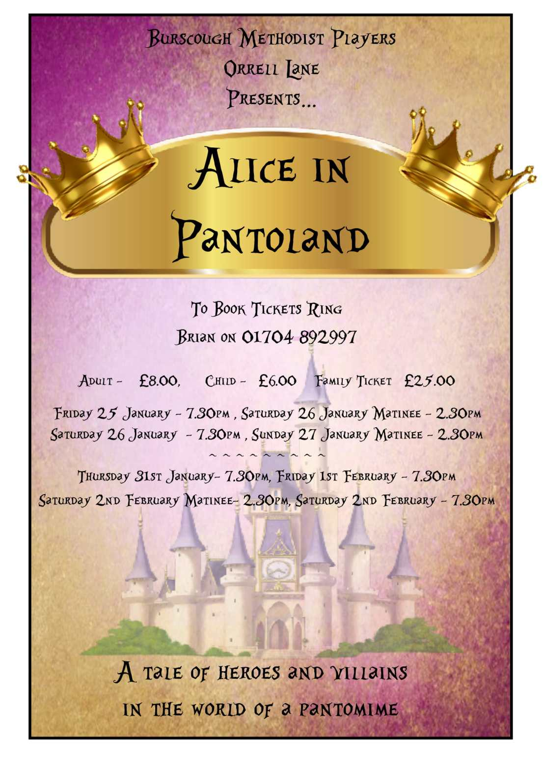 Poster for Alice-1 November Flyer.jpg