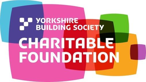 ybs-charitable-foundation